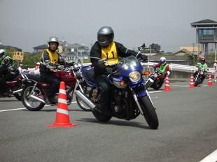 各種交通安全大会の開催